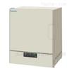 三洋恒温培养箱MIR-H263-PC进口价格