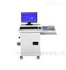 安科肺功能测试仪 FGC-A+(台车式)价格