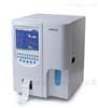 迈瑞全自动血液分析仪BC-1800价格