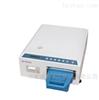 新华医疗卡式蒸汽灭菌器Dmax-N-2L报价