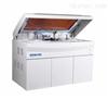 博科BK-800全自动生化分析仪