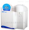 Best-DFV综合型超纯水机(纯水为水源)