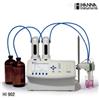 哈纳 HI902 自动滴定分析测定仪