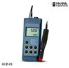 HI9143便携式防水溶解氧测定仪