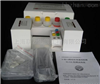 Mouse CD6 ELISA Kit
