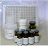 Mouse soluble CD40L ELISA Kit