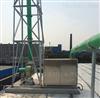 WNQ-FC4900光催化氧化废气净化设备