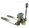 DT3T电子叉车秤带便携式防爆打印机