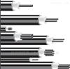 2N2NC30德国isomil铠装丝厂家采购一手货源