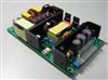 CFM201S480CFM201S360开关电源一级代理商西安云特电子