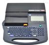 优势供应max线号印字机,配件-