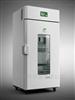 低温培养箱IN150/IN250