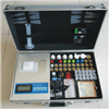 YT3000-100土壤养分速测仪土配方施肥仪
