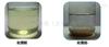 RR-CP除磷净水剂报价