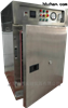 无尘室烤箱,半导体专用无尘烤箱