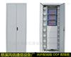齐全720芯DOF光纤配线柜批发厂家