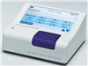 共立DPM-MTSP多参数水质仪