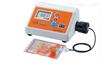 饭岛RO-103微量氧分析仪