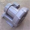VFC408AF-S*环保设备低噪音高压富士鼓风机