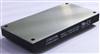 CFB600-110S48CFB600-110S24铁路电源一级代理商西安云特