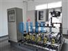 QPDS-P2M0-I化学水处理加药装置