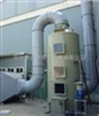 HJ-ZY-09高效工業廢氣處理設備