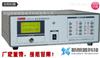 KC2512A金日立KC2512A低电阻测试仪