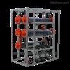 电解式次氯酸钠发生器/电解盐水消毒设备