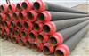 地埋式聚氨酯保温管价格-硬质发泡管件特点