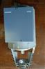 SKB62SIEMENS原装电动液压执行器 SKB62 SKB60