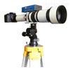 HOQF-V远距离裂缝测宽仪