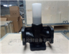 VVQT43.15  VVQT45.15 西门子连接电动阀