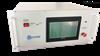 TGD300-1P600V高压脉冲电源西安云特电子技术有限公司