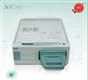 STATIM2000E快速滅菌進口卡式滅菌器STATIM2000E價格