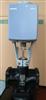 SKD62 西门子电动调节阀  比例积分阀