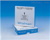 1001-6508Whatman 定性纤维素滤纸11um   1001-6508