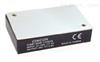 CQB150W-110S12CQB150W-110S24铁路电源西安云特电子