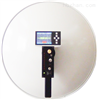 YT02579手持式远程超声波局部放电巡检定位仪