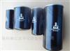 537705330800537705330800开山空压机机油滤芯使用与维护