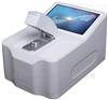 YT02616自动检测超微量分光光度计