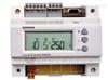 RWD60 RWD68  RWD62 西门子压力控制器