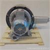HRB-720-S23KW双叶轮高压鼓风机