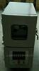 桌上型高低温试验箱定做,盒式低温箱