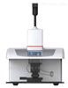 YT02597激光烧蚀进样系统
