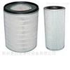 600-181-8550小松空气滤芯质量可靠