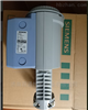 SKD62西門子SIEMENS電動液壓執行器