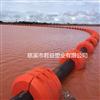 供應泥漿清理疏浚管道浮筒 夾管子航道浮體