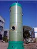 WLK-500一体化污水提升泵站