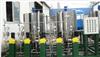 四川磷酸鹽加藥裝置