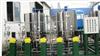 重慶磷酸鹽加藥裝置